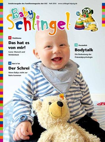 Babyschuhe Baby Kids Infant Jungen Sandalen Sommer Kinder Atmungsaktives Leder Schuhe Krankheiten Zu Verhindern Und Zu Heilen