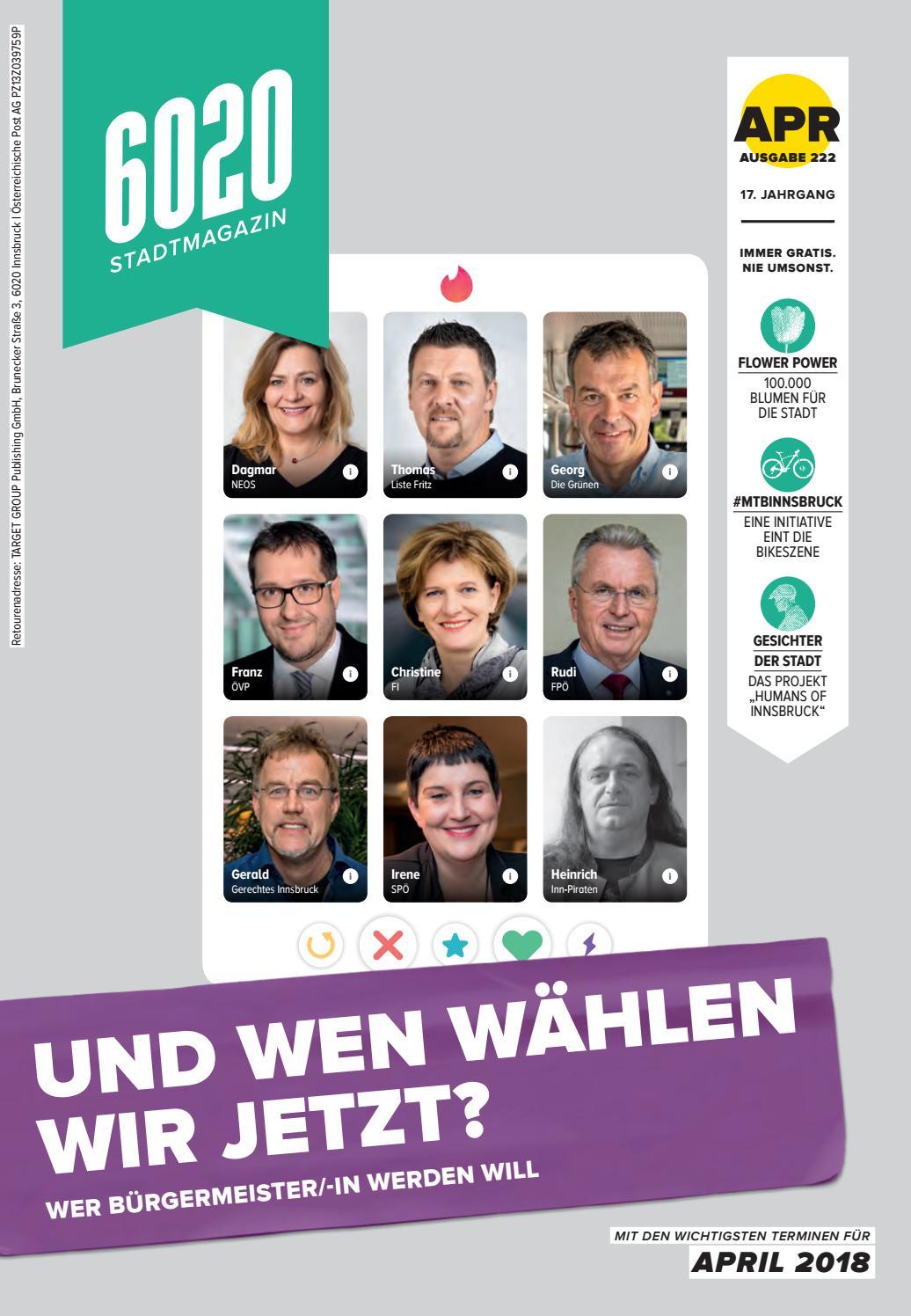 Er sucht Sie Innsbruck | Locanto Dating Innsbruck