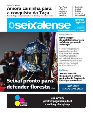 Telefone 265094354 geral oseixalense.com by O Seixalense - issuu 7f014d1c6f113