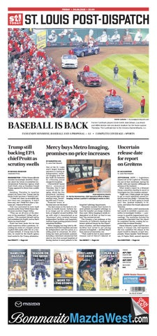 47642c955ee 4.6.18 by stltoday.com - issuu