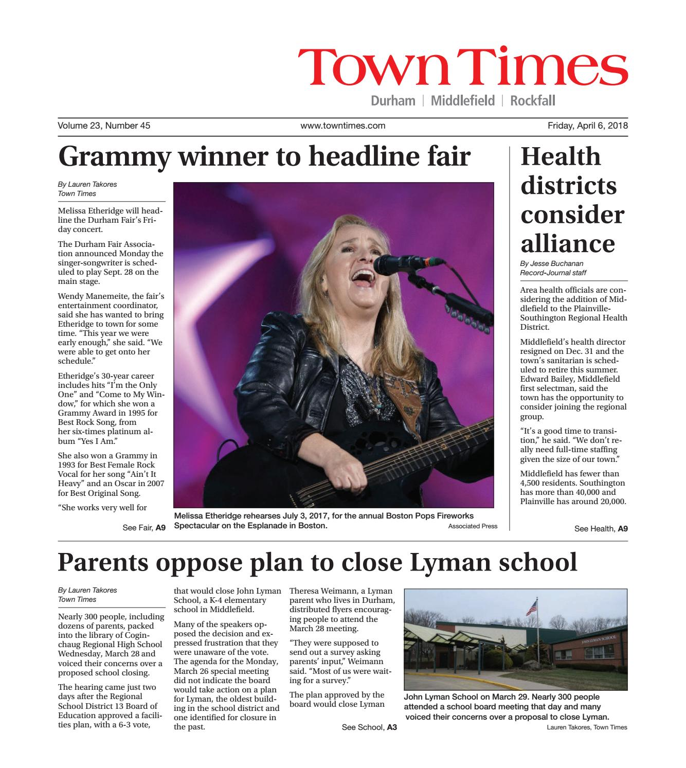 Towntimes by Town Times Newspaper issuu