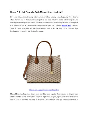 8c7c661610ff Hamptons - 2016 - Issue 11 - Labor Day - Michael Kors + Lily Aldridge by  MODERN LUXURY - issuu