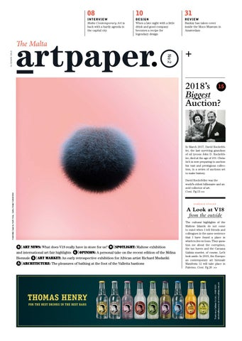 Artpaper  Issue #2 by Artpaper - issuu