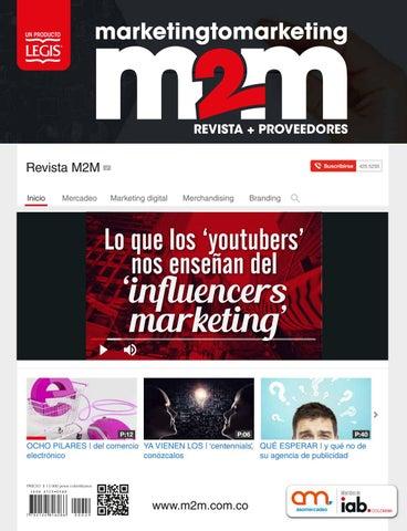 Revista m2m Ed 29 by LEGIS SA - issuu 81ff5ef886f