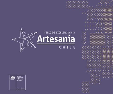 fdc050c13835 Catalogo sello excelencia 2016 web by Ministerio de las Culturas ...