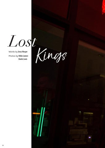 Page 52 of Lost Kings