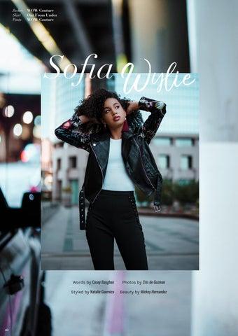 Page 40 of Sofia Wylie