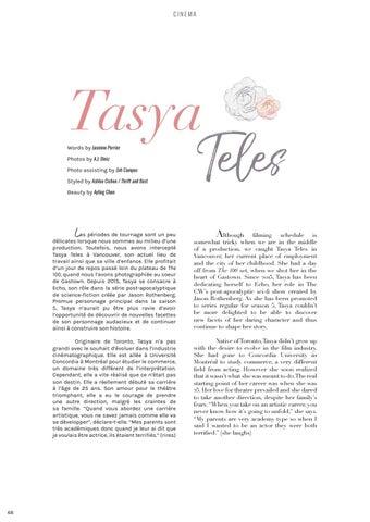 Page 68 of Tasya Teles