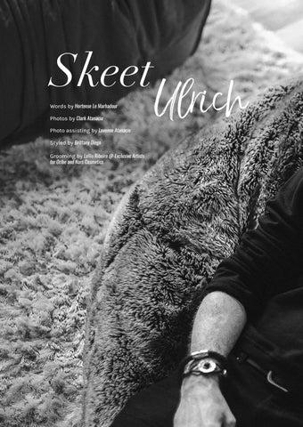 Page 76 of Skeet Ulrich