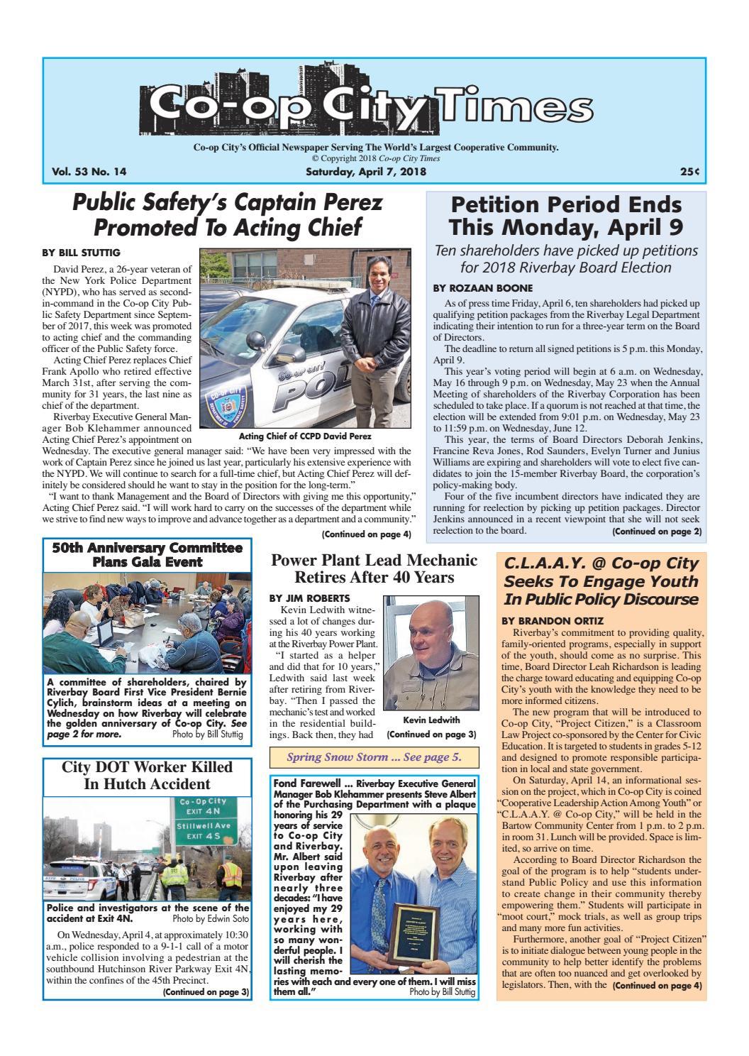 GuantaÌnamo Bay gazette