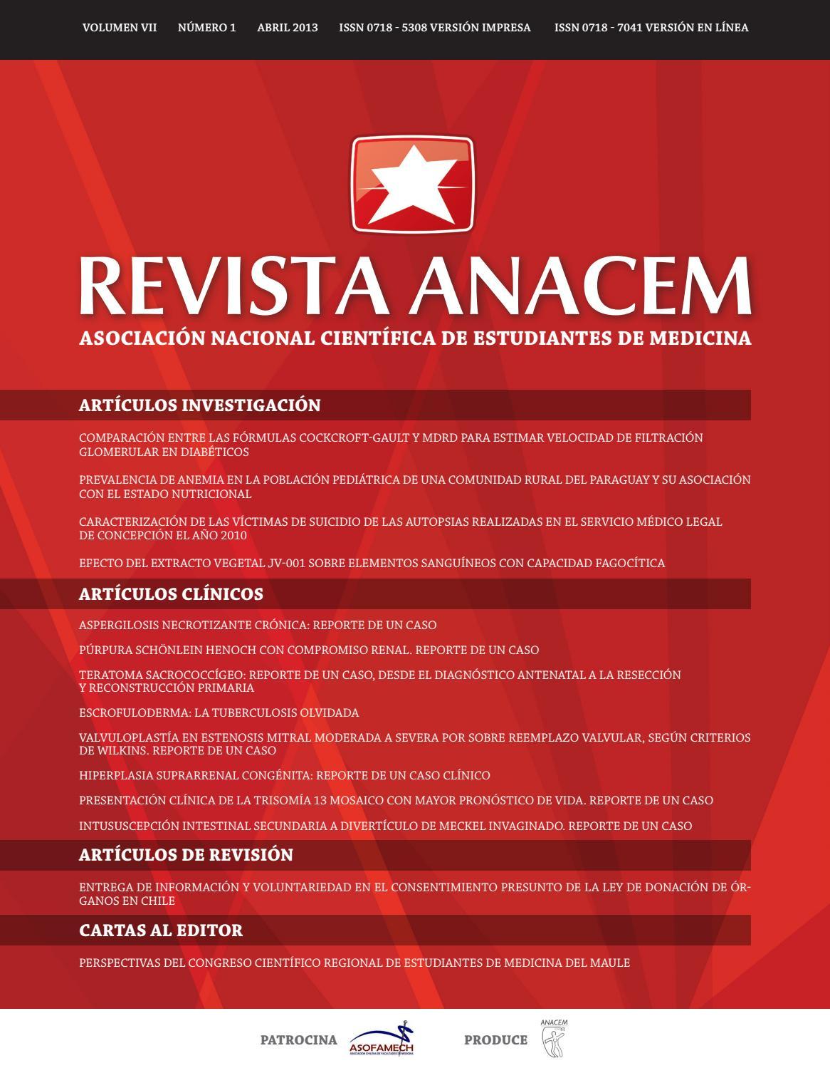 Fractura sacrococcígea emedicina hipertensión