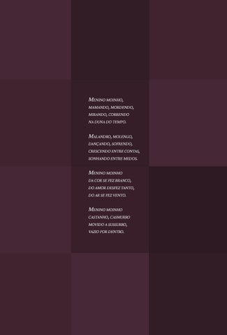 Page 8 of Menino Moinho
