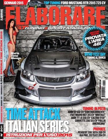 1.4 GTI KW:132 2010/> 08 2 DISCHI FRENO BAFFATI POSTERIORE BREMBO VW POLO 6R 6C