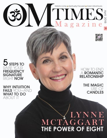 Omtimes Magazine April A 2018 Edition By Omtimes Media Issuu