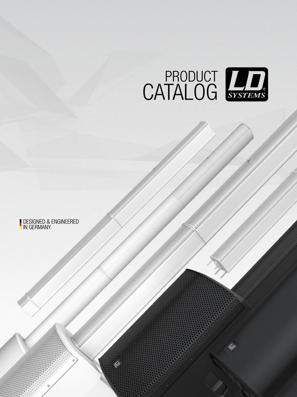 3x White 1 Port Mic Microphone 3 pin XLR Male M Modular Wall Plate Faceplate
