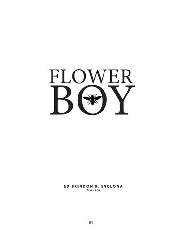 Page 81 of Flower Boy