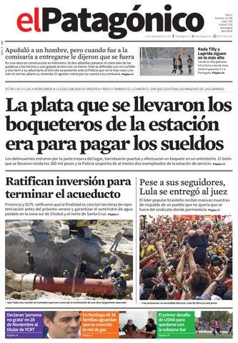 edicion223407042018.pdf by El Patagonico - issuu 5df5a55bb56ba