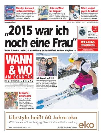 Free Escort In Schruns - Suche Frau Murau