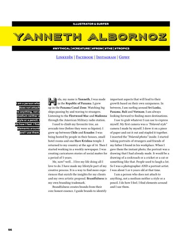 Page 56 of Yanneth Albornoz