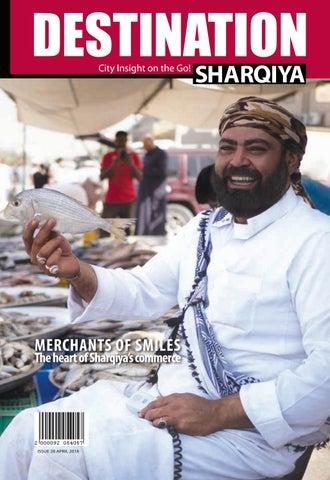 prada shoes jeddahbikers runner s world magazine