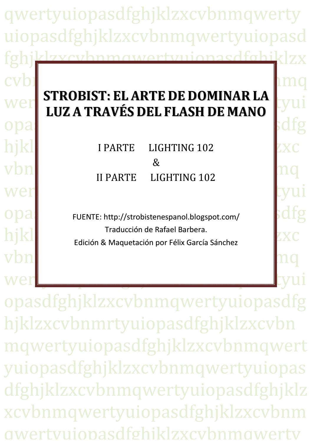 Único Anatomía Y Fisiología Saladino 7ª Edición Elaboración ...