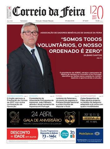 9aa2a81fc77d6 6053 by Pedro Almeida - issuu