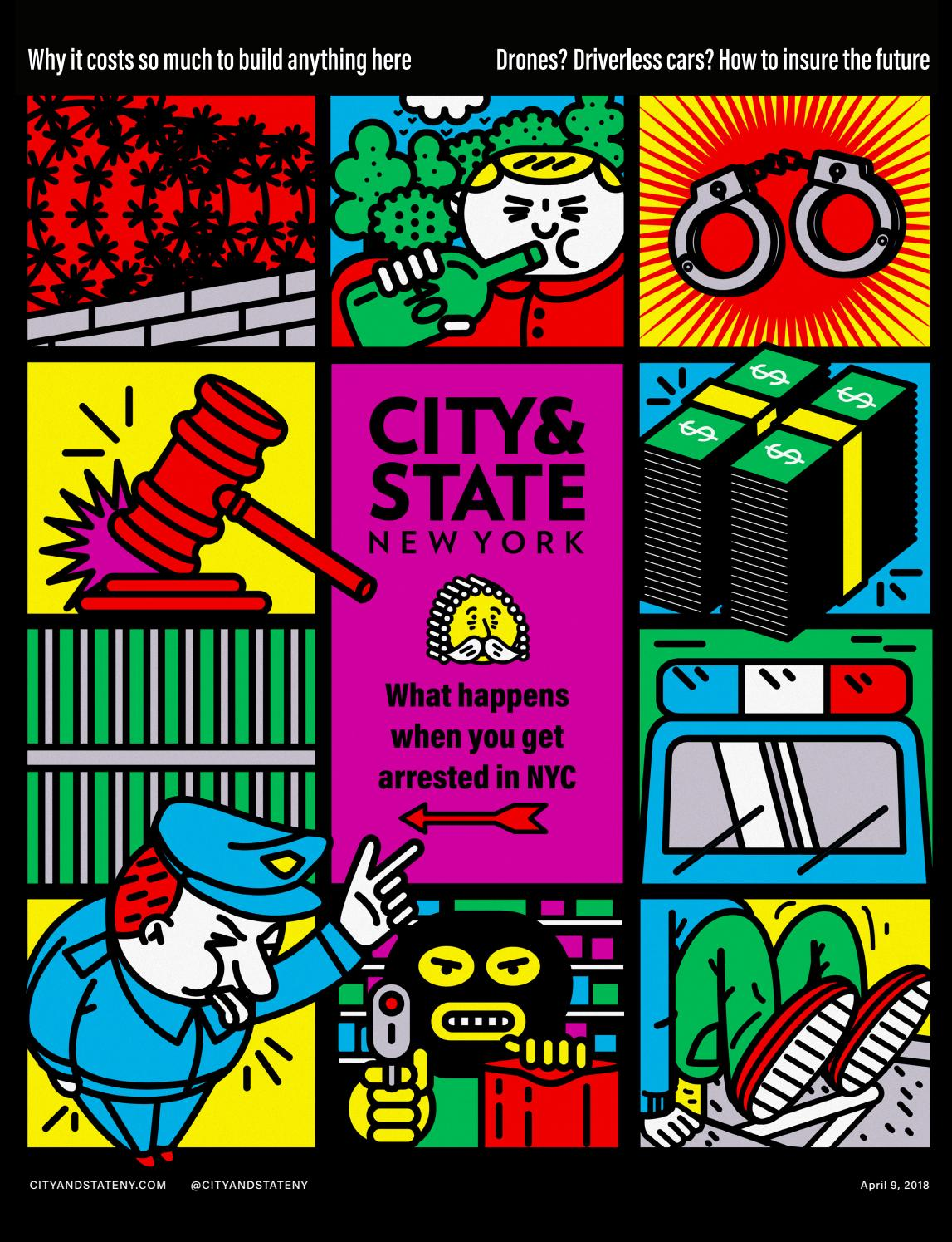 City & State New York 04092018 by City & State - issuu