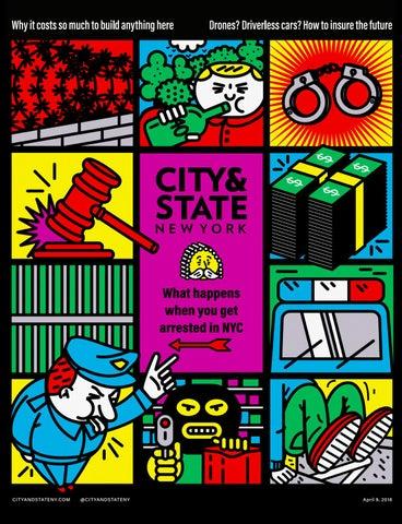 City & State New York 04092018