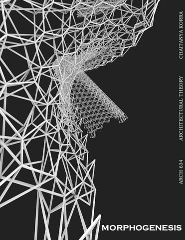 Architecture pdf in biomimicry michael pawlyn