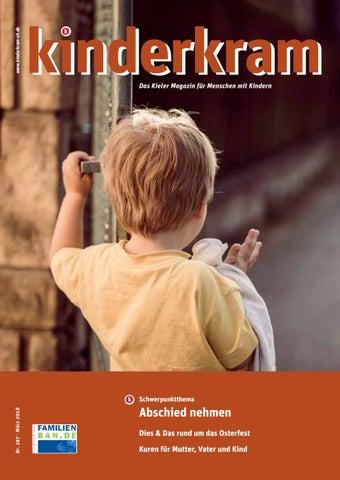 46792608a02e4d Kinderkram197archiv by Rönne Verlag - issuu