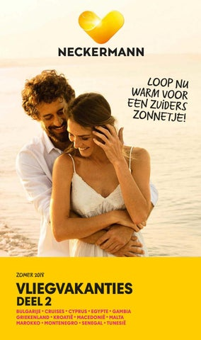 Goede dating site Headlines