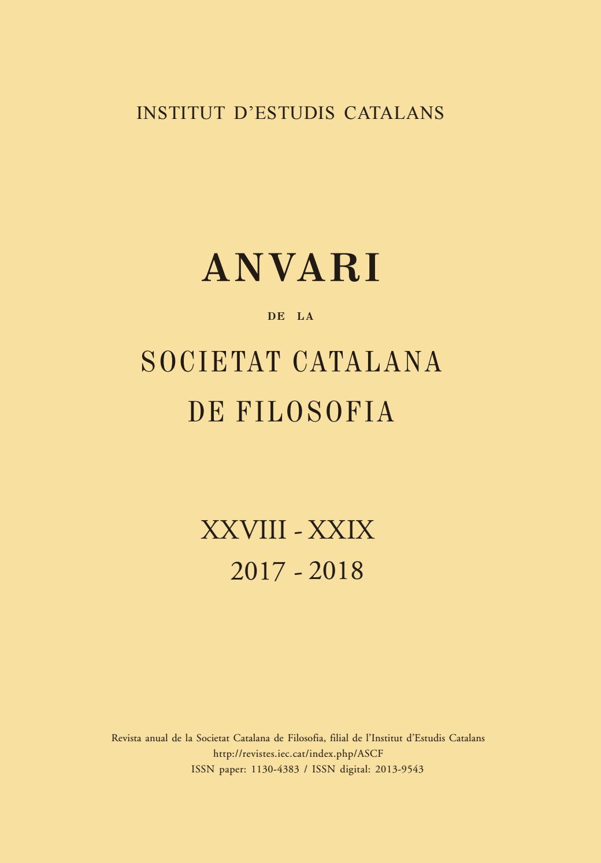 Language - Spanish Flashcards