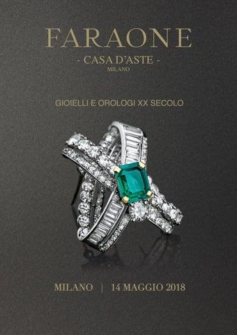 diamanti di datazione di carbonio
