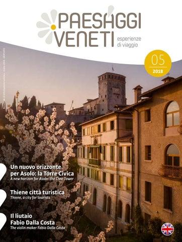 finest selection 40284 ae6a4 Bimestrale di informazione turistica - marzo 2018 - GRATUITO