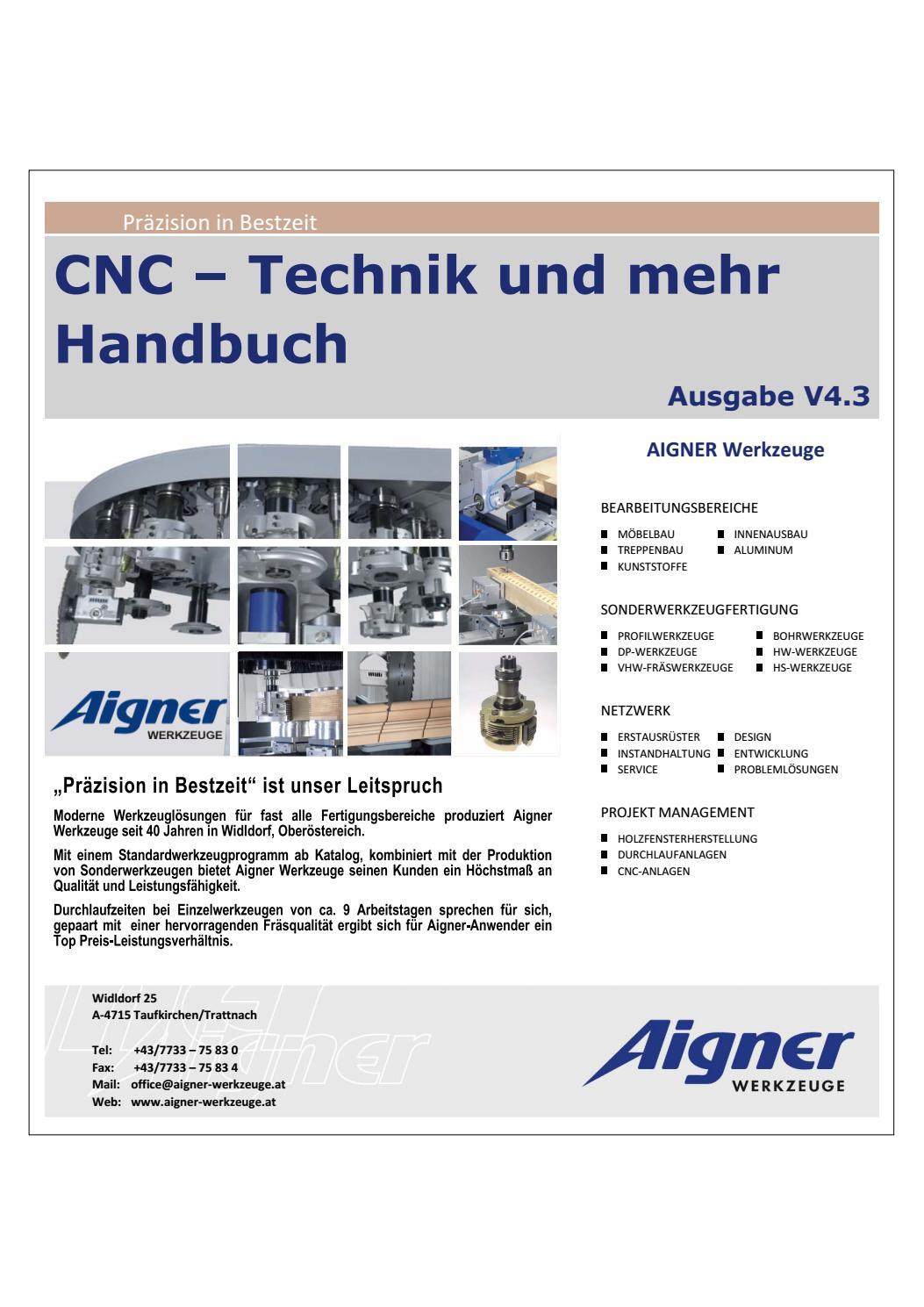 Länge 1000//2000 mm Rundstab Kunststoff Durchmesser 8//10//12 mm