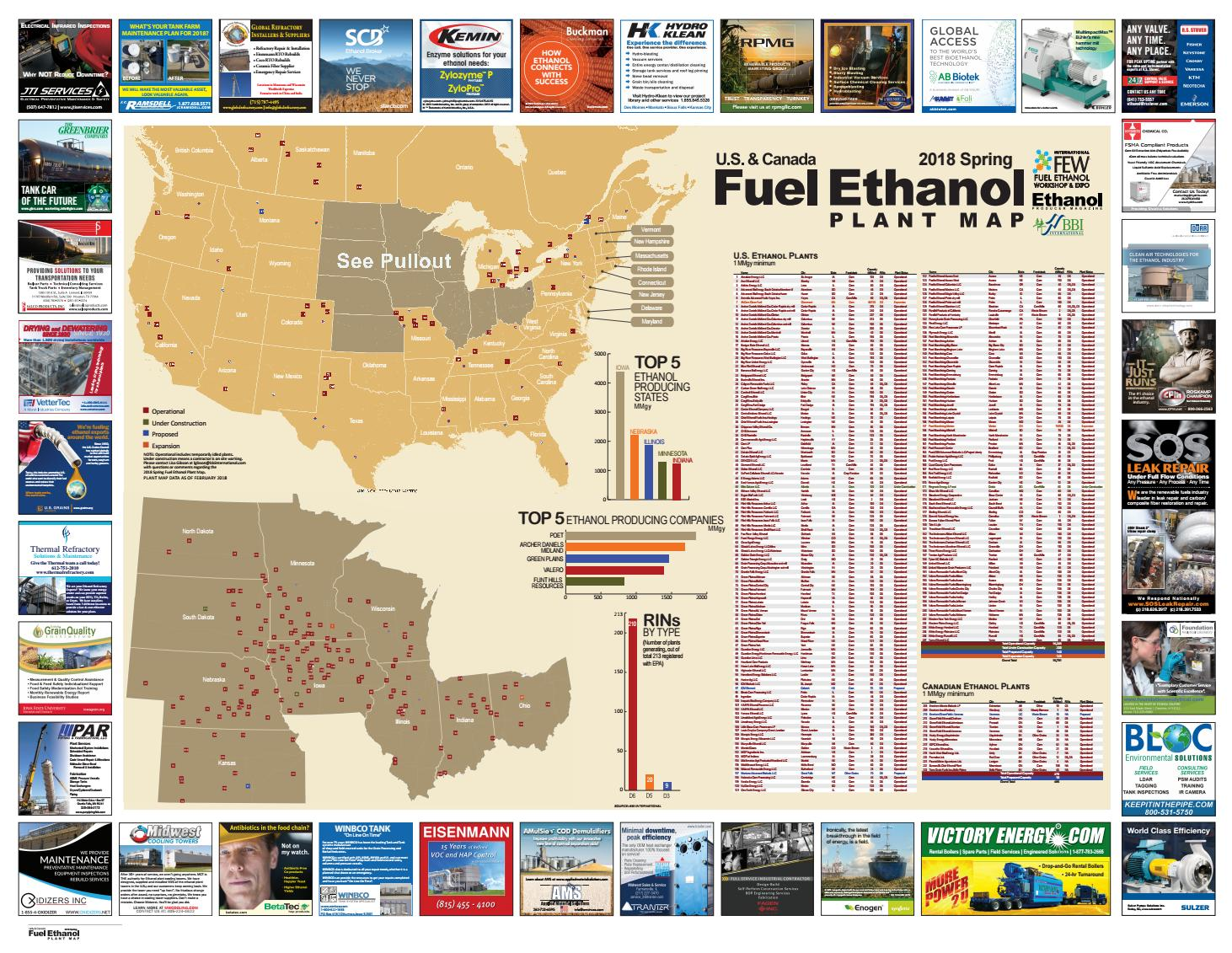 page_1 U S Map Of Ethanol Stations on propane map, petroleum map, arsenic map, bilirubin map, biomass map, production plants us map, valero plants map, canadian livestock locations map, carbon dioxide map, sulfur map, co2 map,
