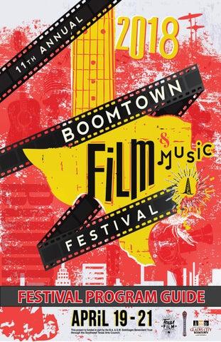 Catalogue International Film Festival Rotterdam 2011 By