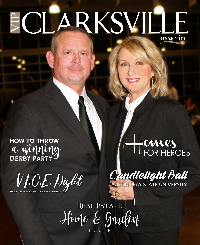 ba411312357218 VIP Clarksville Magazine April 2018