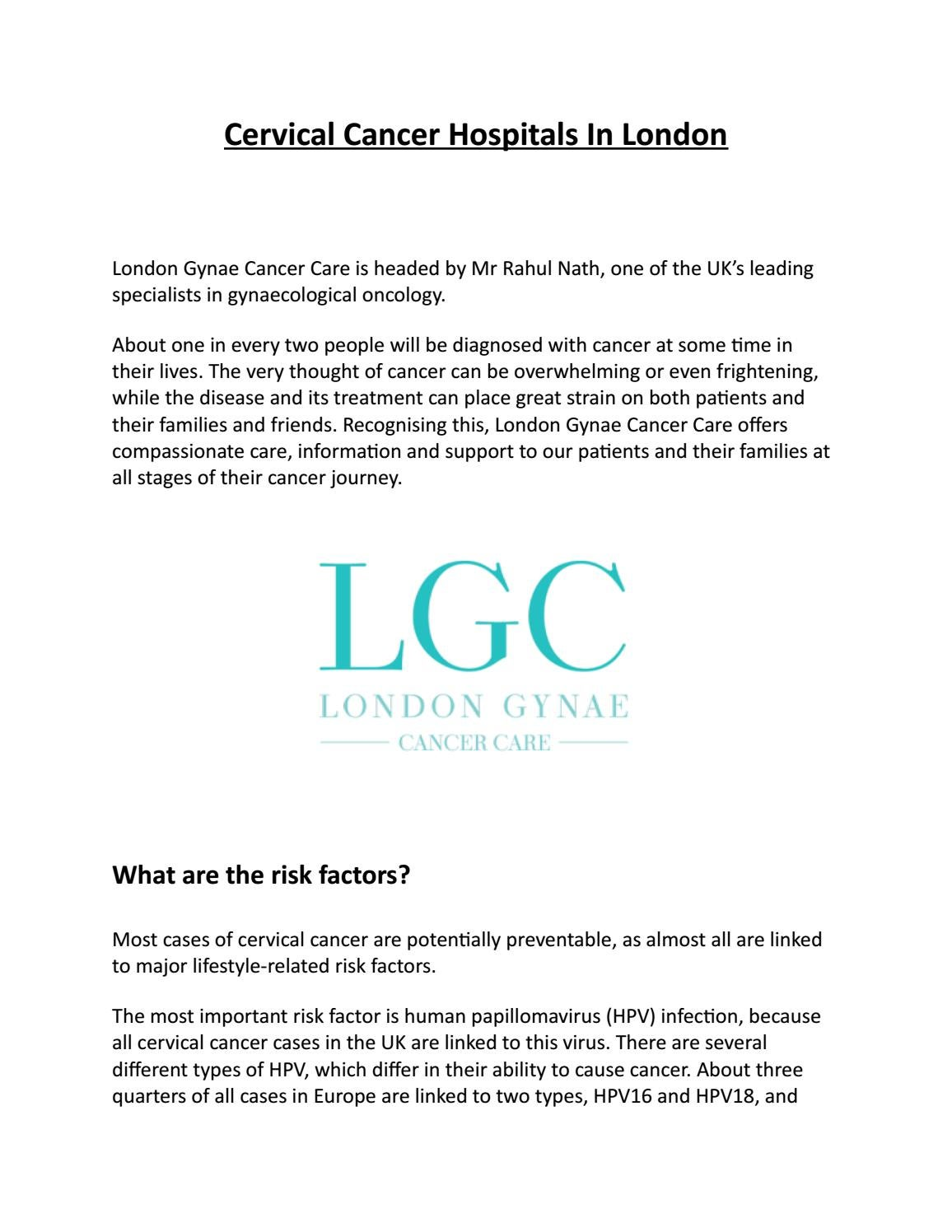 Warts treatment london, Latest News