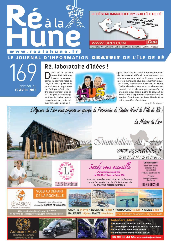 DOUDOU PLAT BRIOCHE OURS BLEU MARINE FONCE BLANC EMPREINTES LA HALLE NEUF 05