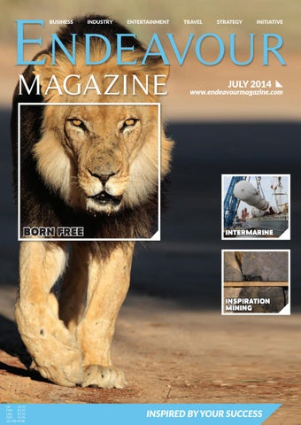 July2014 1 by Littlegate Publishing - issuu