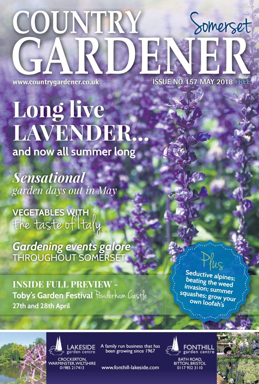 Wigwam Garden Allotment Cane Holder x 2