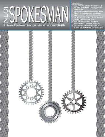 Catalogue YUKO 2015 (eng) by Маркетинг Юкойл - issuu