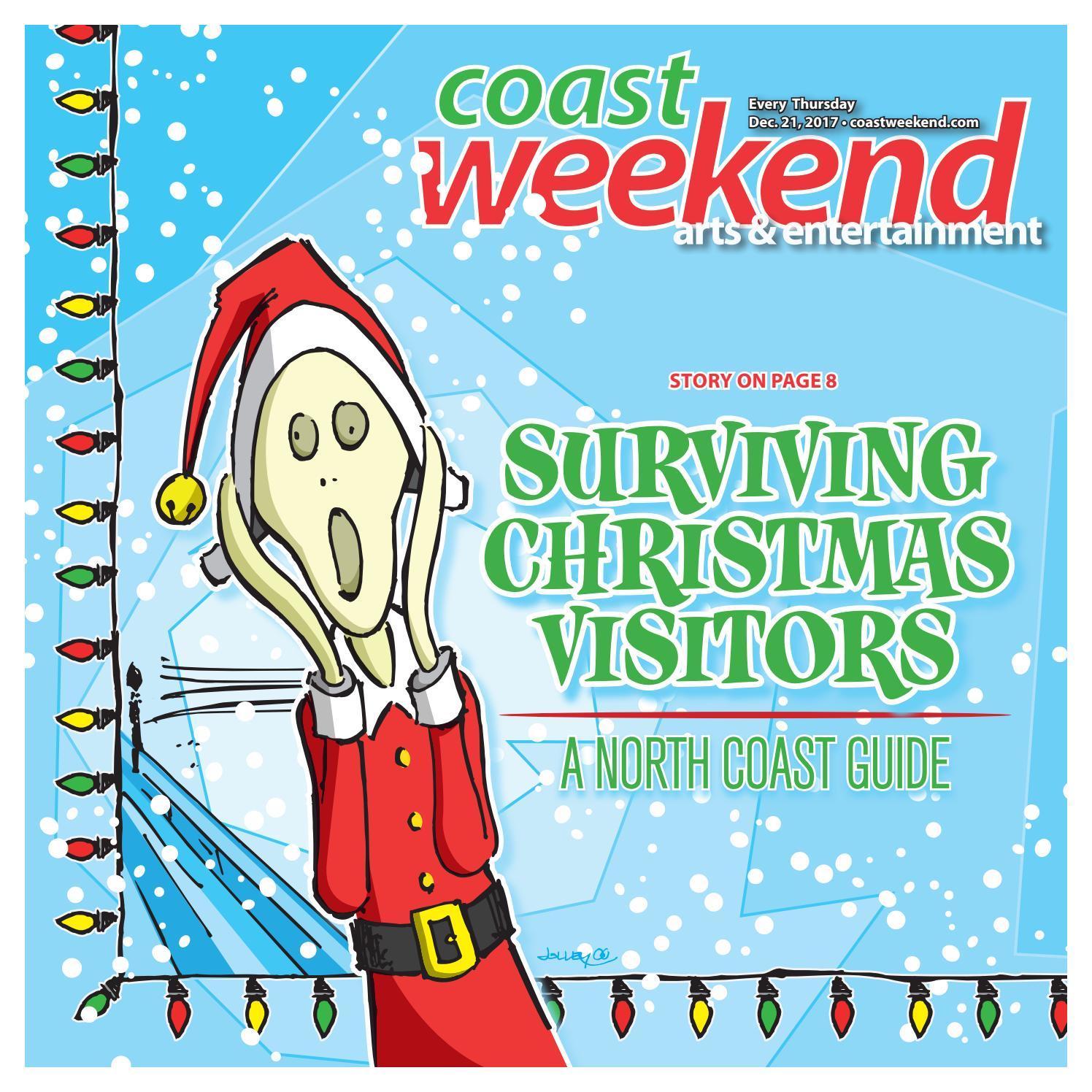 Coast Weekend December 21 e1f5bc6a5
