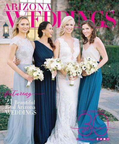 Arizona Weddings Magazine April May 2018 by Arizona Weddings ... 5dfd615cdbc5