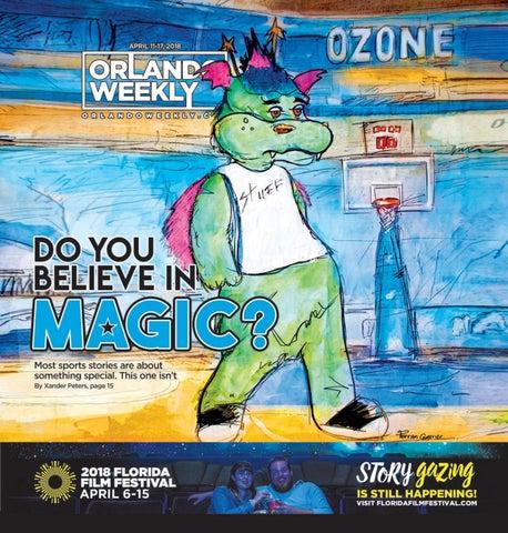 Orlando Weekly April 11 c05f72c651d