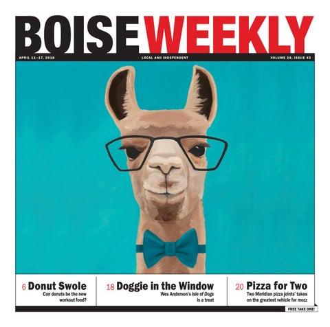 6 2 16 boulder weekly by Boulder Weekly - issuu