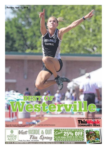 Best of Westerville 2018 by The Columbus Dispatch - issuu
