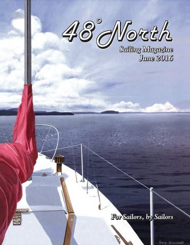 f5dfcaed1f June 2016 48 North by 48° North - issuu