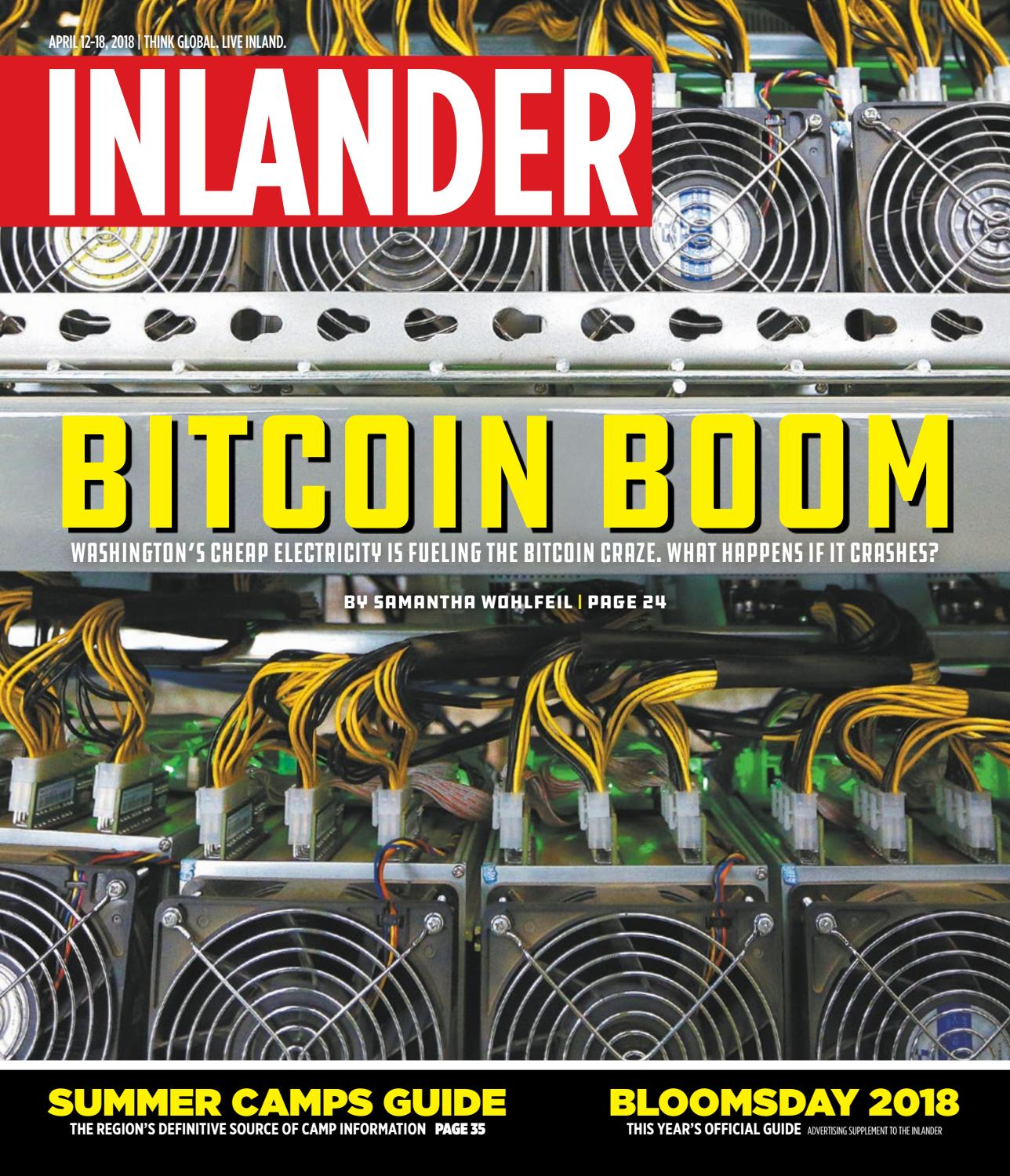 Inlander 04/12/2018 by The Inlander - issuu